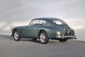 Aston Martin DB2 1950 01
