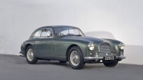 Aston Martin DB2 1950 02