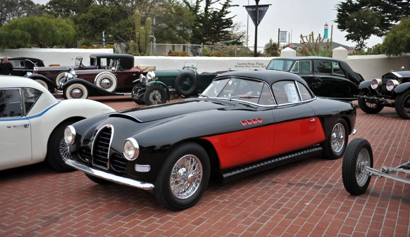 Bugatti-50.jpg