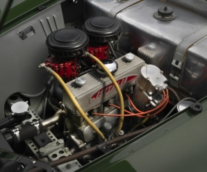 Cisitalia 1950 03