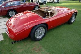 Ferrari-166MM 1950 01