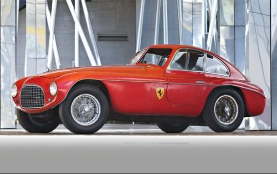 Ferrari-166MM 1950 02