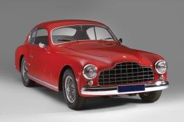Ferrari-166MM 1950 03