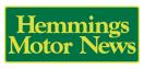 hemmings-logo