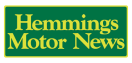 hemmings-logo