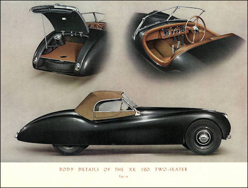 jaguar 1950 portfolio_7