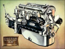jaguar 1950 portfolio_8