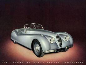 jaguar 1950 portfolio_9