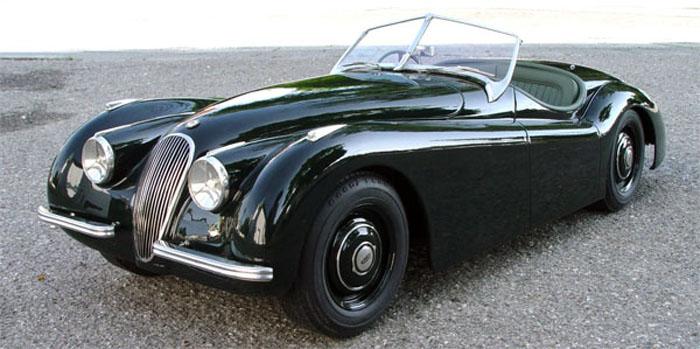 jaguar-xk-120-1950-3