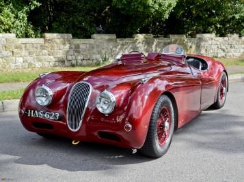jaguar-xk-120-1950-4
