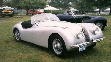 Jaguar-XK120-1950WEB