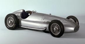 Top 10 Alfa Romeo 10