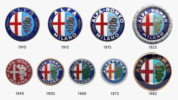Top 10 Alfa Romeo 16.jpg