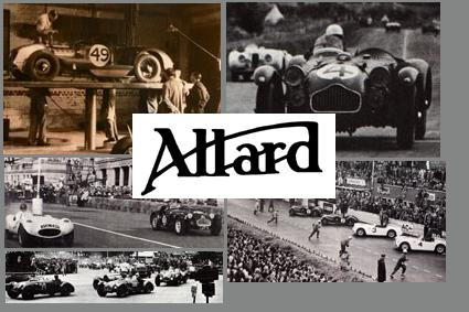 Top 10 Allard 01