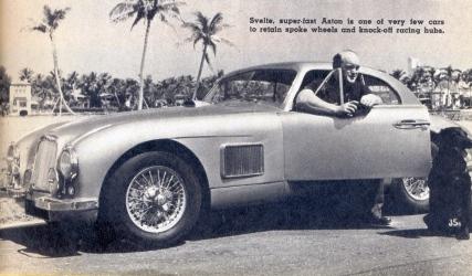 Top 10 Aston Martim 02a