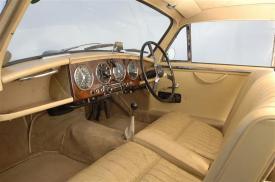 Top 10 Aston Martim 05