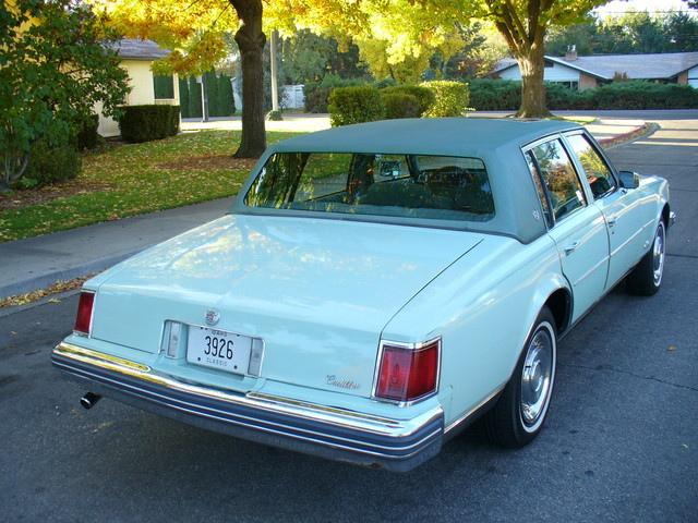 Cadillac_Seville_1977_rear